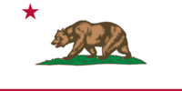 California (New America)