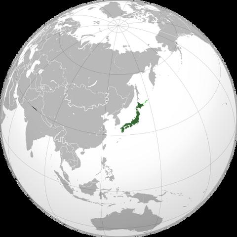 File:Japan alternate asia.png