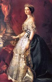 Maria de Montijo