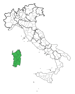 File:250px-Map Region of Sardegna svg.png