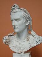 3 Emperor Caligula