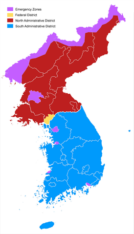 File:83DD-KoreaAdministrative.png