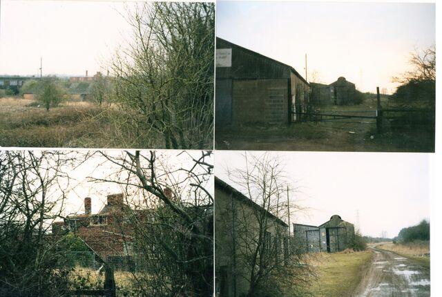 File:AvAr Wilhelmshaven camp.jpg