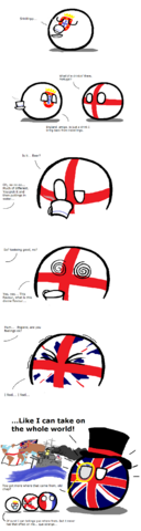 File:British Tea (Polandball).png
