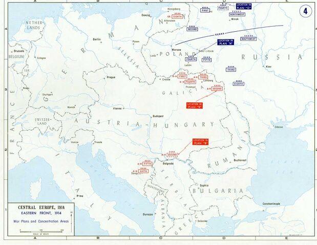 File:Eastern Front, 1914.jpg