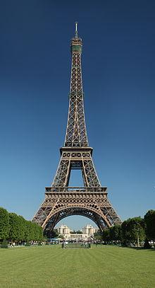 File:Eiffel Tower.jpg