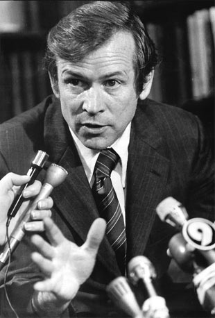 File:Howard Baker2.jpg