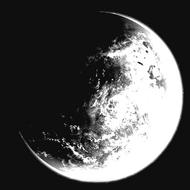 Luna1950s
