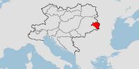 Szeklerland (No Great War)