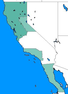 File:NotLAH California 1933.png