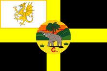 7a - Y Gambia Ensign