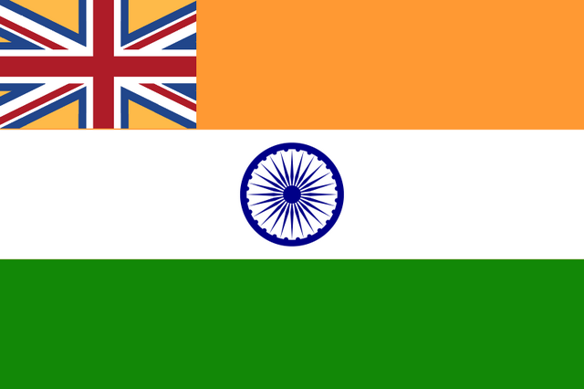 File:800px-Flag of India (DUS).png