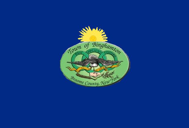 File:Binghamton flag.png