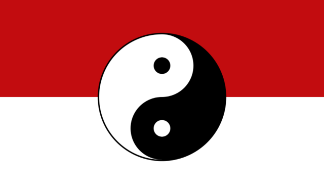 File:Flag of Thüringen (Satomi Maiden ~ Third Power).png