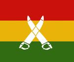 File:Ghadar Flag.png
