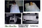 Lee-harvey-oswald-funeral