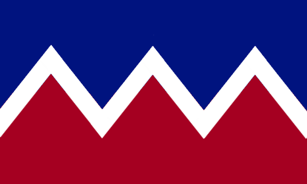 File:Nau flag idea.png