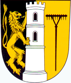 File:Wappen Luditz.jpg