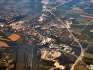800px-Wabash-indiana-from-above