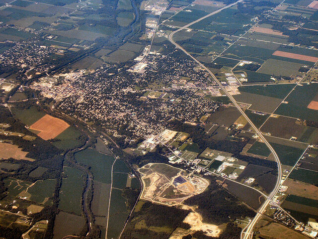 File:800px-Wabash-indiana-from-above.jpg