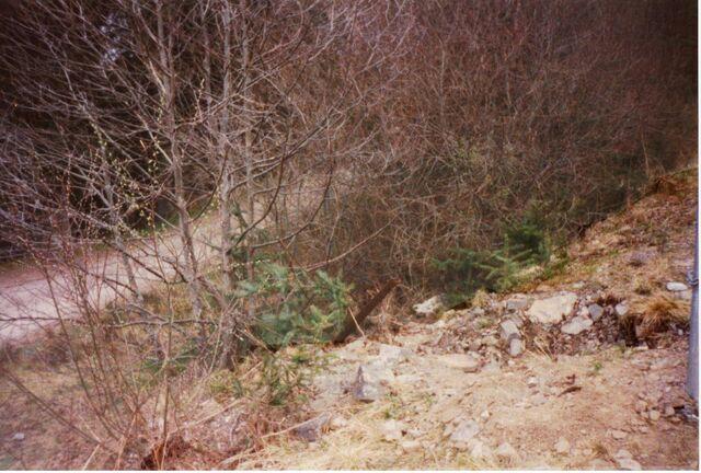 File:AvAr- The Latvian Major's Uppsarla grave..jpg