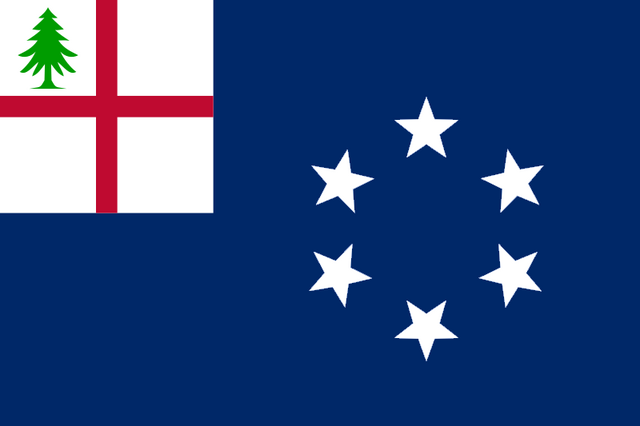 File:Flag of New England 1988.png