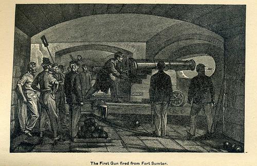 File:Fort Sumter.jpg