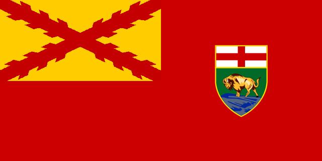 File:Manitoba Imperial M4.png