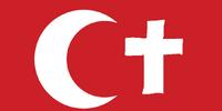 Old Turkey (Super Empire of Serbia)
