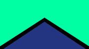 Vin Provins Flag