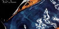 Wet Dream (Rick Wright album) (An Alternate Pink Floyd)