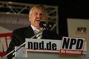 220px-Udo Voigt