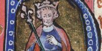 Cnut I of Anglia (The Kalmar Union)