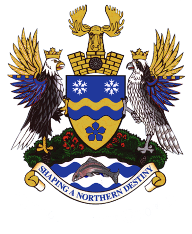 File:Pgcoa.png