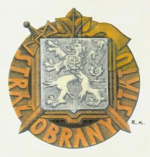 File:Stráž obrany státu Logo.jpg