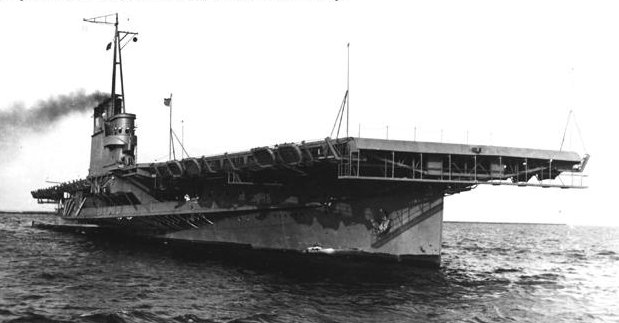 File:USS Wolverine, 1942.png