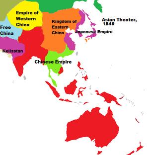 Asia1849