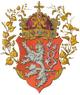 Bohemia CA