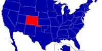 Colorado (Down a Different Path)