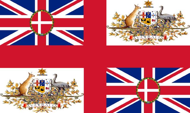 File:Flag 1037.png