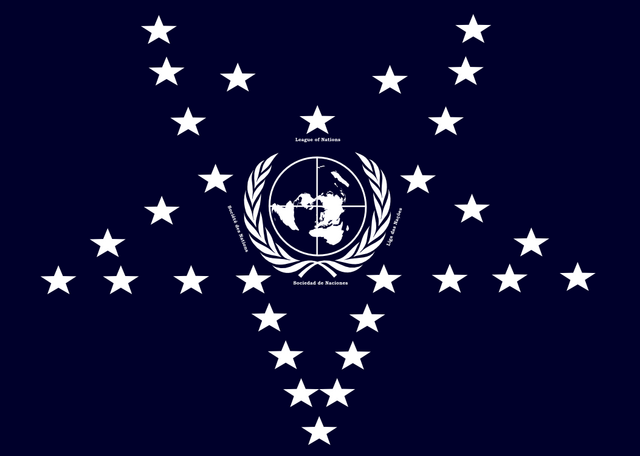 File:Flag New League of Nations(1983 Doomsday).png