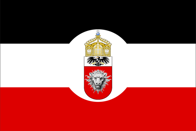 File:Flag of German East Africa.png
