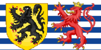 Flanders (The Kalmar Union)