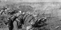 Dutch-German War (Das Große Vaterland)