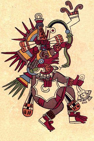 File:Quetzalcoatl 1.jpg