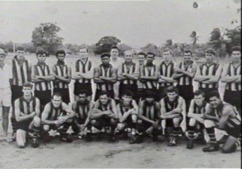 File:1921 Darwin Premier Team.jpg