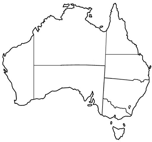 File:Alternative australia32.PNG
