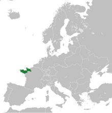 Anglia TBAC 2