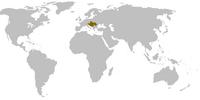Austria (Byzantine Glory)