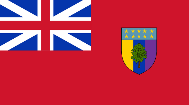 File:BritishGreenland1.png